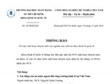 http://fileserver.buh.edu.vn/KHOA.KTQT/2016/11/2016_11_23_15_55_18-15_56_43_988.jpg?width=160&height=120&mode=crop&anchor=topcenter