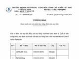 http://fileserver.buh.edu.vn/KHOA.KTQT/2016/12/ktqt_001-07_52_43_604.jpg?width=160&height=120&mode=crop&anchor=topcenter