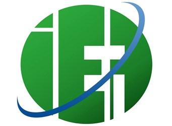 Chương trình hỗ trợ nghiên cứu khoa học hàn lâm sinh viên Khoa Kinh tế Quốc tế