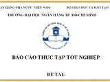 http://fileserver.buh.edu.vn/KHOA.KTQT/2017/05/baocaothuctaptotnghiep2017-11_06_43_059.png?width=160&height=120&mode=crop&anchor=topcenter