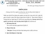 http://fileserver.buh.edu.vn/KHOA.KTQT/2017/06/19062017ktqt_1-08_14_42_582.jpg?width=160&height=120&mode=crop&anchor=topcenter