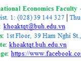 http://fileserver.buh.edu.vn/KHOA.KTQT/2017/09/chữ_ký_21_8-09_35_06_023.png?width=160&height=120&mode=crop&anchor=topcenter