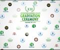 http://fileserver.buh.edu.vn/KHOA.KTQT/2017/10/backdrop_pre_graduation-17_40_37_189.png?width=120&height=100&mode=crop&anchor=topcenter