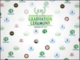 http://fileserver.buh.edu.vn/KHOA.KTQT/2017/10/backdrop_pre_graduation-17_40_37_189.png?width=160&height=120&mode=crop&anchor=topcenter