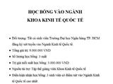 http://fileserver.buh.edu.vn/KHOA.KTQT/2017/11/1-14_48_23_010.png?width=160&height=120&mode=crop&anchor=topcenter