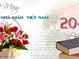 http://fileserver.buh.edu.vn/KHOA.KTQT/2017/11/hinh_anh_dep_chuc_mung_ngay_nha_giao_viet_nam_20_11_3-23_13_06_897.jpg?width=160&height=120&mode=crop&anchor=topcenter