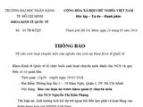 http://fileserver.buh.edu.vn/KHOA.KTQT/2018/05/1-13_42_01_523.png?width=160&height=120&mode=crop&anchor=topcenter