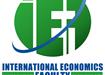Thông báo hướng dẫn thực tập đợt 3 năm học 2018  – 2019  chuyên ngành Kinh tế Quốc tế
