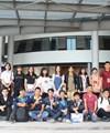[IEF - ICC] Gặp mặt lãnh đội giải cờ vua sinh viên TP. Hồ Chí Minh  lần thứ IV năm 2019
