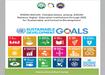 Thông báo tuyển sinh viên tham gia chương trình phát triển bền vững và khởi nghiệp