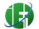 http://fileserver.buh.edu.vn/KHOA.KTQT/2019/10/logo_goc1-08_28_16_908.png?width=160&height=120&mode=crop&anchor=topcenter
