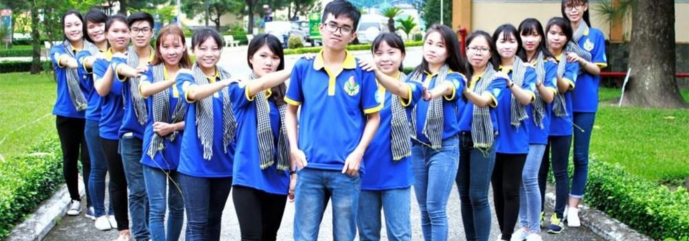 """[IEF _BUH]  ĐỘI HÌNH CHUYÊN HỘI NHẬP: """"ASEAN – THỜI CƠ VÀ THÁCH THỨC"""" [MHX 2017]"""