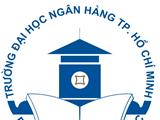 http://fileserver.buh.edu.vn/KHOA.LKT/2017/08/img_9446-14_53_11_384.png?width=160&height=120&mode=crop&anchor=topcenter