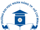 http://fileserver.buh.edu.vn/KHOA.LKT/2017/09/img_9446-13_18_19_241.png?width=160&height=120&mode=crop&anchor=topcenter