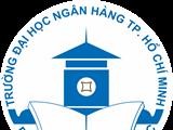 http://fileserver.buh.edu.vn/KHOA.LKT/2017/10/logo_đhnh_4_2015-13_50_15_632.png?width=160&height=120&mode=crop&anchor=topcenter