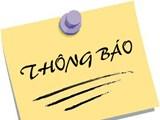 http://fileserver.buh.edu.vn/KHOA.NGOAINGU/2016/08/thongbao_1_-15_51_54_672.jpg?width=160&height=120&mode=crop&anchor=topcenter
