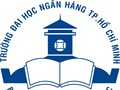http://fileserver.buh.edu.vn/KHOA.NGOAINGU/2017/02/1118904936_truong_dh_ngan_hang_tp_hcm_39_s-07_46_52_708.jpg?width=120&height=90&mode=crop&anchor=topcenter