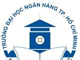 http://fileserver.buh.edu.vn/KHOA.NGOAINGU/2017/03/logo_buh-15_12_31_536.jpg?width=160&height=120&mode=crop&anchor=topcenter