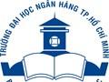 http://fileserver.buh.edu.vn/KHOA.NGOAINGU/2017/06/1118904936_truong_dh_ngan_hang_tp_hcm_39_s-08_34_20_035.jpg?width=120&height=90&mode=crop&anchor=topcenter