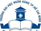 http://fileserver.buh.edu.vn/KHOA.NGOAINGU/2017/06/1118904936_truong_dh_ngan_hang_tp_hcm_39_s-09_30_11_461.jpg?width=160&height=120&mode=crop&anchor=topcenter