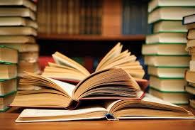 Thông báo V/v hướng dẫn sinh viên về cách trích dẫn trong viết khóa luận và nghiên cứu khoa học