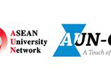http://fileserver.buh.edu.vn/KhoaNganHang/2019/02/aunlogo-02_26_05_242.png?width=160&height=120&mode=crop&anchor=topcenter