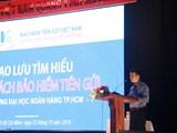 http://fileserver.buh.edu.vn/KhoaNganHang/2019/04/2_14_13_17_562-13_31_30_852.jpg?width=160&height=120&mode=crop&anchor=topcenter