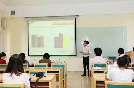 Chương trình đào tạo Đại học Ngành Quản trị kinh doanh (Mã ngành: 52340101) _ Áp dụng từ ĐH chính quy Khóa 27 đến Khoá 29