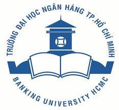 Danh sách giảng viên hướng dẫn thực tập đợt 1 năm học 2017-2018