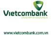 Thông tin tuyển dụng của Vietcombank CN Đông Bình Dương