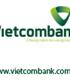 Recuitment of VCB, Dong Binh Duong Branch