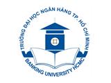 Quyết định số 390/QĐ-ĐHNH về việc trợ cấp xã hội đối với sinh viên chính quy năm học 2014 - 2015