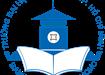 Thông báo về kết quả thi kết thúc Tuần SHCDSV đầu khóa - Đợt 1, Năm học 2016 - 2017