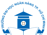 http://fileserver.buh.edu.vn/PHONG.CTSV/2017/08/logo_dhnh_ko_nen-14_28_57_960.png?width=160&height=120&mode=crop&anchor=topcenter