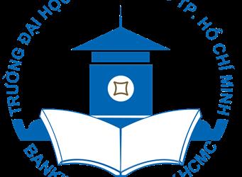 Học bổng JVN - Đại học Ngân hàng TP. Hồ Chí Minh