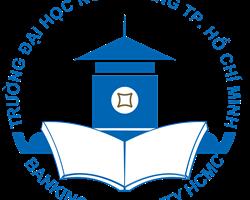 Thông báo về việc nhận hồ sơ xét hỗ trợ học phí đối với sinh viên chính quy thuộc diện có đất bị thu hồi năm học 2017 – 2018