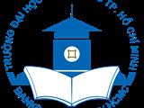 Quy chế của Học bổng Ngân hàng và Quyết định về Học bổng Ngân sách