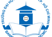 Thông báo V/v nhận học bổng khuyến khích học tập học kỳ 2 năm học 2015 - 2016