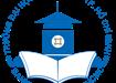 Thư mời đại diện sinh viên chính quy dự Lễ kỷ niệm Ngày Nhà giáo Việt Nam 20 - 11 - 2017