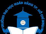 http://fileserver.buh.edu.vn/PHONG.CTSV/2017/11/logo_dhnh_ko_nen-08_18_55_883.png?width=160&height=120&mode=crop&anchor=topcenter