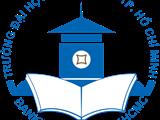 Thông báo danh sách dự kiến công nhận danh hiệu thi đua, khen thưởng sinh viên hệ chính quy, năm học 2017 - 2018
