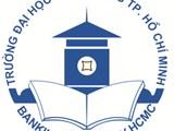 Thông báo: Quyết định số 2582/QĐ-ĐHNH về việc trợ cấp xã hội đối với sinh viên chính quy năm học 2018 - 2019 và bổ sung các năm học trước.