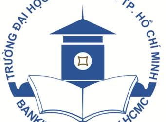 Thông báo về việc sinh viên chính quy cập nhật thông tin trên trang cá nhân năm học 2018 - 2019