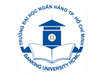 Thông báo v/v: Dời lịch thi tuyển sinh Đại học, Liên thông đại học, Bằng 2 hệ VLVH và thủ tục đăng ký học trước một số học phần
