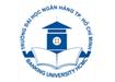 Quyết định công nhận tốt nghiệp trình độ Đại học hệ VLVH cho Sinh viên Đại học, Liên thông Đại học, Bằng 2 đợt 1 năm 2017