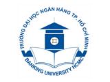 Danh sách SV hệ ĐH, LTĐH, B2 VLVH đủ điều kiện dự thi tốt nghiệp đợt 1 năm 2018
