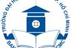 Quyết định về việc công nhận danh sách thí sinh trúng tuyển Đại học, Liên thông đại học, Văn bằng 2 hệ VLVH đợt 02 năm 2018