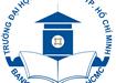 Danh sách phòng thi kỳ thi tốt nghiệp Đại học hệ VLVH đợt tháng 01 năm 2019