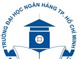 http://fileserver.buh.edu.vn/PHONG.DTTC/2019/01/no_img-10_02_58_044.png?width=160&height=120&mode=crop&anchor=topcenter