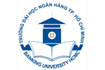 Thông báo tuyển sinh Liên thông đại học hệ VLVH đợt 1 năm 2019